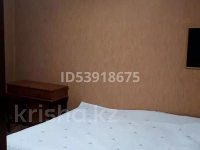 4-комнатная квартира, 75 м², 2/5 этаж, проспект Жибек-Жолы 50 — Сайрамская за 23 млн 〒 в Шымкенте, Енбекшинский р-н — фото 7