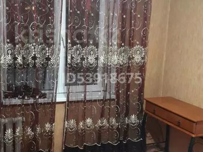4-комнатная квартира, 75 м², 2/5 этаж, проспект Жибек-Жолы 50 — Сайрамская за 23 млн 〒 в Шымкенте, Енбекшинский р-н — фото 8
