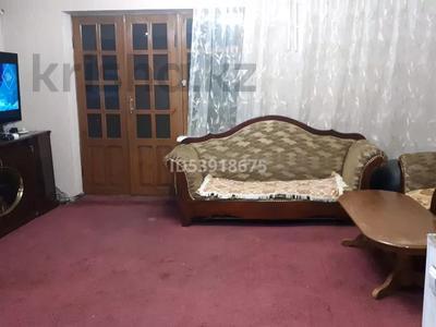 4-комнатная квартира, 75 м², 2/5 этаж, проспект Жибек-Жолы 50 — Сайрамская за 23 млн 〒 в Шымкенте, Енбекшинский р-н — фото 10
