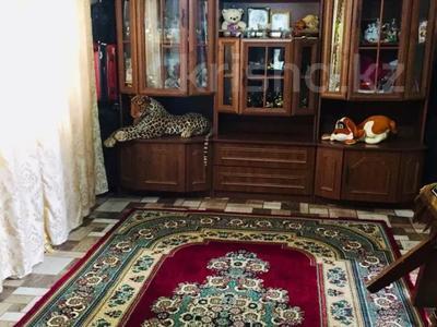 Дача с участком в 3 сот., Райымбека 119 за 11.9 млн 〒 в Каскелене — фото 4