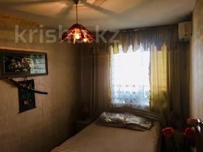 Дача с участком в 3 сот., Райымбека 119 за 11.9 млн 〒 в Каскелене — фото 5