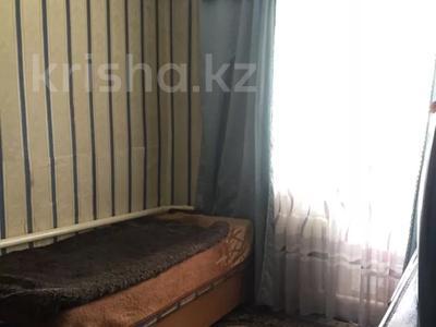 Дача с участком в 3 сот., Райымбека 119 за 11.9 млн 〒 в Каскелене — фото 7