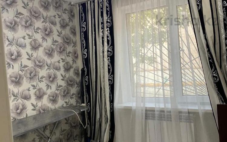 3-комнатная квартира, 64 м², 1/5 этаж, Гани Иляева 25 за 25 млн 〒 в Шымкенте