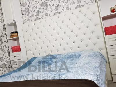4-комнатный дом, 110 м², 4 сот., Всеволодова Иванова 77 за 11 млн 〒 в Павлодаре — фото 13