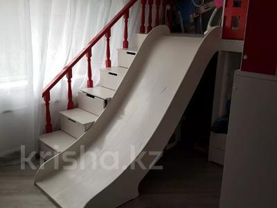 4-комнатный дом, 110 м², 4 сот., Всеволодова Иванова 77 за 11 млн 〒 в Павлодаре — фото 3
