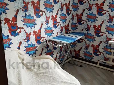 4-комнатный дом, 110 м², 4 сот., Всеволодова Иванова 77 за 11 млн 〒 в Павлодаре — фото 6