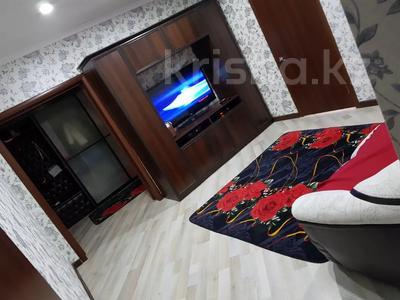 4-комнатный дом, 110 м², 4 сот., Всеволодова Иванова 77 за 11 млн 〒 в Павлодаре — фото 8