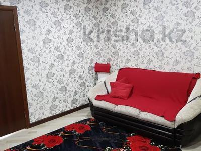 4-комнатный дом, 110 м², 4 сот., Всеволодова Иванова 77 за 11 млн 〒 в Павлодаре — фото 9