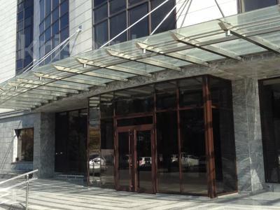 Офис площадью 500 м², Дзержинского за 4 500 〒 в Алматы, Алмалинский р-н