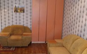 1-комнатная квартира, 32 м² помесячно, 2 за 60 000 〒 в Капчагае