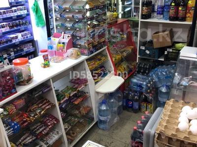 Магазин площадью 19 м², Естая 134/4 — Кутузова за 9.5 млн 〒 в Павлодаре