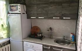 1-комнатная квартира, 32 м² посуточно, Шакерима и Глинки 75-24 за 5 000 〒 в Семее