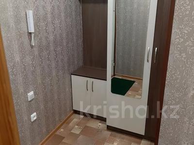 1-комнатная квартира, 33 м², 3/5 этаж посуточно, Бауыржан Момышулы (Строительная) 42 за 6 000 〒 в Экибастузе — фото 9