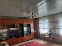 6-комнатный дом, 86 м², 10 сот., М-н южный 32 за 7 млн 〒 в Бородулихе