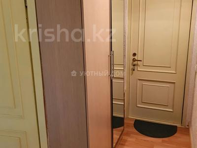 1-комнатная квартира, 30.4 м², 3/4 этаж, Ауэзова 64/4 — Курмангазы за 13.9 млн 〒 в Алматы, Алмалинский р-н — фото 8