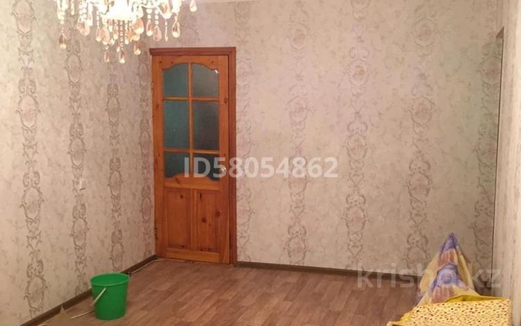 4-комнатная квартира, 120 м², 2/5 этаж, Аль-Фараби за 26.5 млн 〒 в Кентау