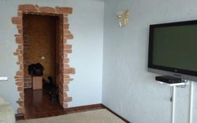 3-комнатная квартира, 61 м², 5/6 этаж, Воровского 73 за ~ 22 млн 〒 в Петропавловске