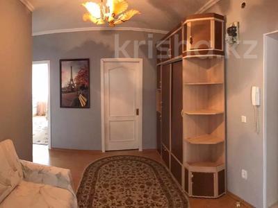 2-комнатная квартира, 72 м², 5/5 этаж посуточно, Курмангазы 5 за 7 000 〒 в Атырау — фото 3