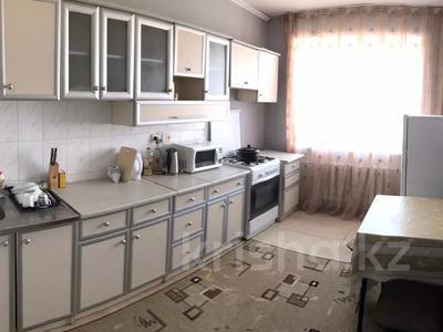 2-комнатная квартира, 72 м², 5/5 этаж посуточно, Курмангазы 5 за 7 000 〒 в Атырау — фото 5