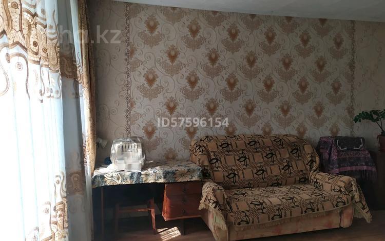 2-комнатная квартира, 65.4 м², 1/1 этаж, Пригородный, Беласар 20 — Беласар за 12 млн 〒 в Нур-Султане (Астана), Есиль р-н