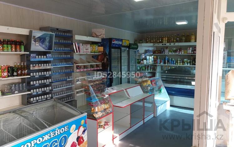 Магазин площадью 90 м², Фрунзе 7/1 за ~ 31 млн 〒 в Капчагае