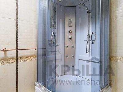 3-комнатная квартира, 100 м², 5/25 этаж, Каблукова 264 за 68 млн 〒 в Алматы, Бостандыкский р-н — фото 4