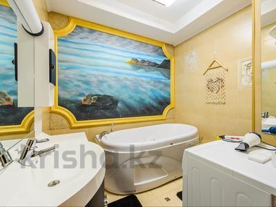3-комнатная квартира, 100 м², 5/25 этаж, Каблукова 264 за 68 млн 〒 в Алматы, Бостандыкский р-н — фото 7