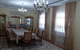 5-комнатный дом, 220 м², 10 сот., мкр Нурсая за 55 млн 〒 в Атырау, мкр Нурсая