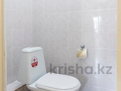 2-комнатная квартира, 54 м², 7/9 этаж посуточно, мкр Жетысу-1 25 за 12 500 〒 в Алматы, Ауэзовский р-н — фото 20