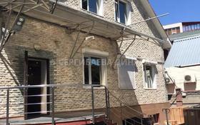 7-комнатный дом помесячно, 530 м², 8 сот., Затаевича за 900 000 〒 в Алматы