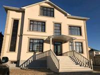 8-комнатный дом, 600 м², 7 сот., Урожайная 38 за 100 млн 〒 в Актау