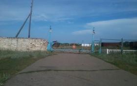 Промбаза 5 га, Semenovka за 300 000 〒 в Семеновке