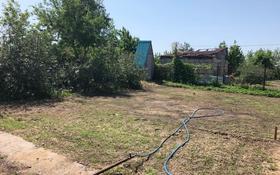 4-комнатный дом, 380 м², 5 сот., 14 годовщина 36 за 15 млн 〒 в Павлодаре