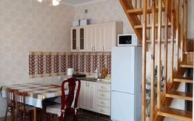 2-комнатный дом посуточно, 72 м², 10 сот., Биржансал 29 за 25 000 〒 в Бурабае