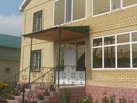6-комнатный дом, 300 м², 13 сот., Отрадное за 45 млн 〒 в Темиртау