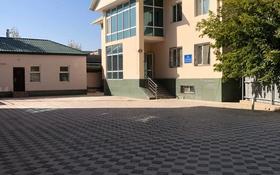 Помещение площадью 725 м², ул Кунаева 41 за 1 млн 〒 в