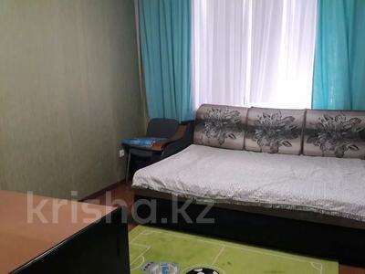 4-комнатная квартира, 147 м², 5/6 этаж, Джандосова — Саина за 45 млн 〒 в Алматы, Ауэзовский р-н — фото 10