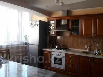 4-комнатная квартира, 147 м², 5/6 этаж, Джандосова — Саина за 45 млн 〒 в Алматы, Ауэзовский р-н — фото 11