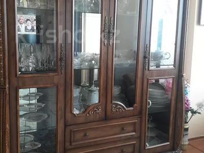 4-комнатная квартира, 147 м², 5/6 этаж, Джандосова — Саина за 45 млн 〒 в Алматы, Ауэзовский р-н — фото 12
