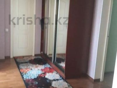 4-комнатная квартира, 147 м², 5/6 этаж, Джандосова — Саина за 45 млн 〒 в Алматы, Ауэзовский р-н — фото 2