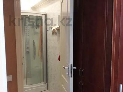 4-комнатная квартира, 147 м², 5/6 этаж, Джандосова — Саина за 45 млн 〒 в Алматы, Ауэзовский р-н — фото 3