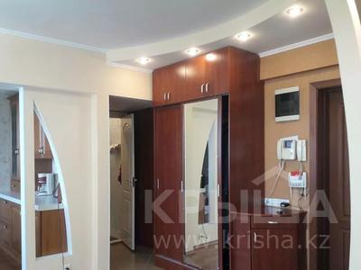 4-комнатная квартира, 147 м², 5/6 этаж, Джандосова — Саина за 45 млн 〒 в Алматы, Ауэзовский р-н — фото 6