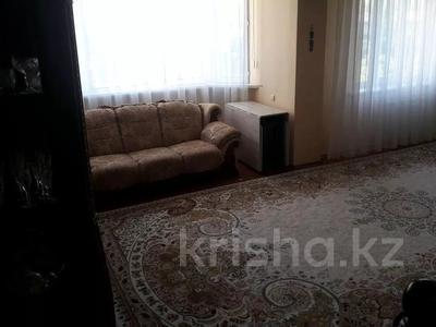 4-комнатная квартира, 147 м², 5/6 этаж, Джандосова — Саина за 45 млн 〒 в Алматы, Ауэзовский р-н — фото 8