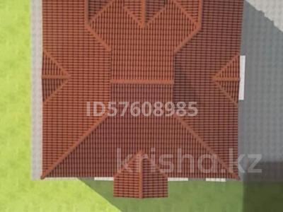 16-комнатный дом, 250 м², 835 сот., мкр Жайлау , Тауасарова 31 — Темирлановское шоссе за 50 млн 〒 в Шымкенте, Абайский р-н — фото 81