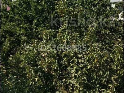 16-комнатный дом, 250 м², 835 сот., мкр Жайлау , Тауасарова 31 — Темирлановское шоссе за 50 млн 〒 в Шымкенте, Абайский р-н — фото 100
