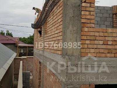 16-комнатный дом, 250 м², 835 сот., мкр Жайлау , Тауасарова 31 — Темирлановское шоссе за 50 млн 〒 в Шымкенте, Абайский р-н — фото 49