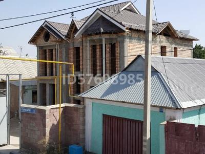 16-комнатный дом, 250 м², 835 сот., мкр Жайлау , Тауасарова 31 — Темирлановское шоссе за 50 млн 〒 в Шымкенте, Абайский р-н — фото 9