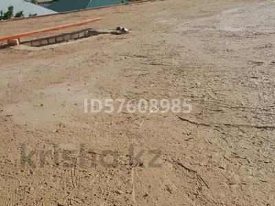 16-комнатный дом, 250 м², 835 сот., мкр Жайлау , Тауасарова 31 — Темирлановское шоссе за 50 млн 〒 в Шымкенте, Абайский р-н — фото 64