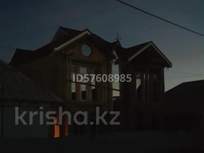 16-комнатный дом, 250 м², 835 сот., мкр Жайлау , Тауасарова 31 — Темирлановское шоссе за 50 млн 〒 в Шымкенте, Абайский р-н — фото 79