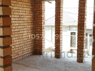 16-комнатный дом, 250 м², 835 сот., мкр Жайлау , Тауасарова 31 — Темирлановское шоссе за 50 млн 〒 в Шымкенте, Абайский р-н — фото 95